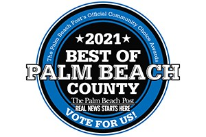 2021 best of palm beach